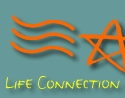 Life Connection Club Logo